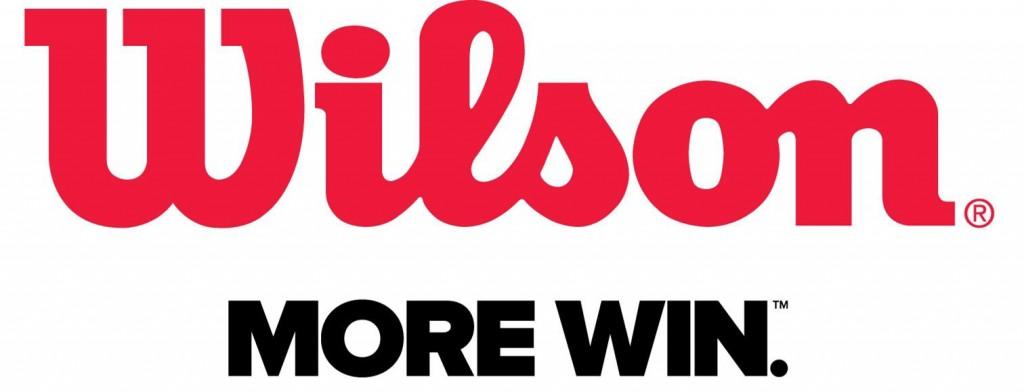 Wilson_MoreWin_Logo_Ridotto